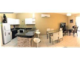 3 Habitaciones Casa en alquiler en Yasuni, Orellana La Milina