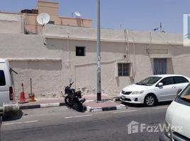 8 Bedrooms Villa for sale in , Dubai Al Maskan