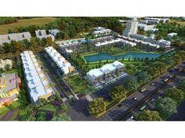 Haryana Gurgaon Sector 60 3 卧室 住宅 售