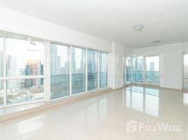 3 Bedrooms Apartment for rent in Maktoum Road, Dubai Falcon Tower