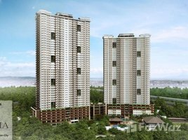 2 Bedrooms Property for sale in Quezon City, Metro Manila Zinnia Towers