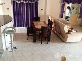 4 Bedrooms Villa for rent in Nong Prue, Pattaya Royal View Village