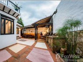 недвижимость, 4 спальни на продажу в , Boyaca House for Sale Villa de Leyva altamira