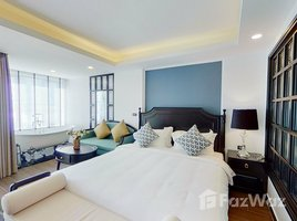 Studio Property for sale in Si Phum, Chiang Mai Glory Boutique Suites