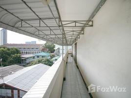 1 Bedroom Condo for rent in Bang Wa, Bangkok MRT Phetkasem 48 Place