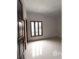 3 Bedrooms House for sale in Jaga Karsa, Jakarta Jagakarsa, Jakarta Selatan, DKI Jakarta