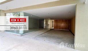 1 Habitación Apartamento en venta en , Buenos Aires Besares al 3600