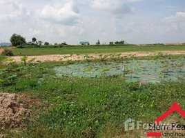 Studio House for sale in Svay Dankum, Siem Reap Other-KH-81243