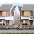 3 Bedrooms House for sale in Mae Sa, Chiang Mai Malada Maerim