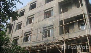 2 Bedrooms Apartment for sale in Barddhaman, West Bengal G.T.ROAD