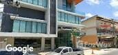 Street View of VIP Kata Condominium 2