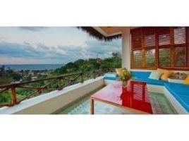 3 Habitaciones Casa en venta en , Nayarit 50 Libertad, Riviera Nayarit, NAYARIT