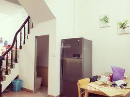 4 Phòng ngủ Nhà mặt tiền bán ở Nam Đồng, Hà Nội Tin được không? Bán nhà mới tinh 40m2 giá chưa đến 3 tỷ