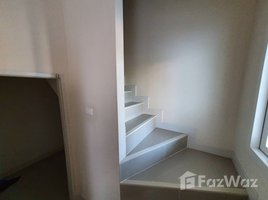 2 Bedrooms Property for sale in Mae Hia, Chiang Mai The Urbana 4