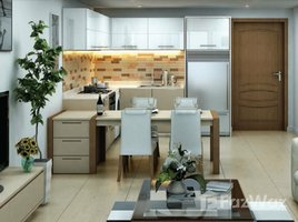 недвижимость, 1 спальня на продажу в Sobha Hartland, Дубай Azizi Riviera (Phase 3)
