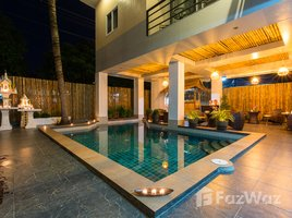 12 Bedrooms Villa for sale in Bo Phut, Koh Samui Nice and Cozy Villa for Sale in Samui