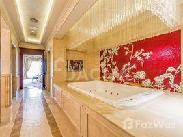 6 Bedrooms Villa for sale in , Dubai Sector L