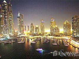 平陽省 Vinh Phu Marina Tower 3 卧室 房产 售