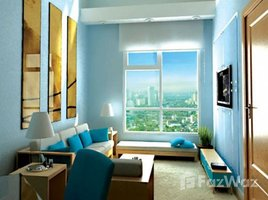 1 Bedroom Condo for sale in Taguig City, Metro Manila The Fort Residences