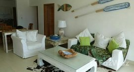 Available Units at The Residences Metro Country Club