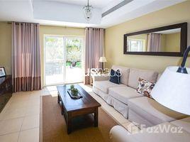 迪拜 La Avenida Exclusive | Immaculate condition | 5 bed | Type 15 5 卧室 别墅 租