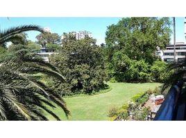 2 Habitaciones Apartamento en alquiler en , Buenos Aires CHINGOLO al 100