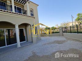 3 Bedrooms Villa for sale in Layan Community, Dubai Casa Viva