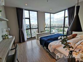 2 Bedrooms Condo for sale in Khlong Tan Nuea, Bangkok Rhythm Ekkamai