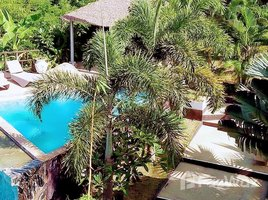 24 Bedrooms Villa for sale in Ban Tai, Koh Samui Exclusive paradise Land for Sale with Buildings in Phangan.