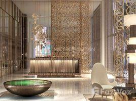 1 Bedroom Apartment for sale in EMAAR Beachfront, Dubai Grand Bleu Tower