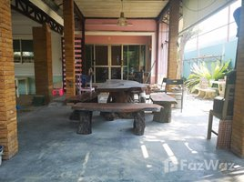 2 Bedrooms House for sale in Khu Khot, Pathum Thani Taweelada 3