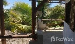 1 Habitación Apartamento en venta en Santa Elena, Santa Elena Live Among The Palm Fronds In This Delightful Second Story Rental In Ballenita