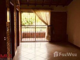 3 Habitaciones Casa en venta en , Antioquia AVENUE 39A # 61 B SOUTH 74, Sabaneta, Antioqu�a