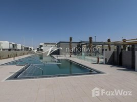 3 Bedrooms Townhouse for sale in Yas Acres, Abu Dhabi The Cedars Townhouses