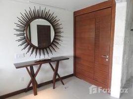 2 Habitaciones Departamento en venta en , Nayarit 686 Pte Paseo de los Cocoteros 223