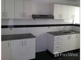 3 Habitaciones Casa en alquiler en Miraflores, Lima CALLE ALCANFORES, LIMA, LIMA