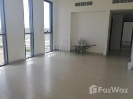 2 Bedrooms Apartment for sale in Midtown, Dubai The Dania District 1