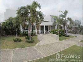 5 Habitaciones Casa en venta en , Bolivar Casa en Venta Cartagena Histórica Y