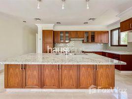 6 Bedrooms Villa for sale in , Dubai Aseel