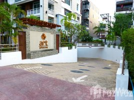 1 Bedroom Condo for sale in Patong, Phuket ART@Patong