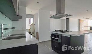 3 Habitaciones Apartamento en venta en , Antioquia STREET 37B SOUTH # 27A 571