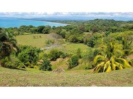 N/A Terreno (Parcela) en venta en , Puntarenas Sunset Ridge, Pavones, Puntarenas