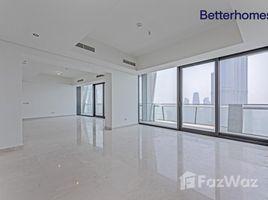 4 Bedrooms Penthouse for sale in Burj Vista, Dubai Burj Vista 1