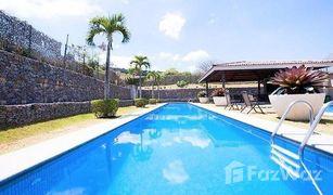3 Habitaciones Apartamento en venta en , San José Modern Apartament for Rent with Appliances Brasil de Santa Ana Piedades