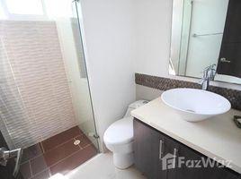 1 Habitación Apartamento en venta en , Atlantico AVENUE 64C # 84B -93