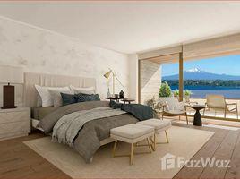 2 Schlafzimmern Immobilie zu verkaufen in Puerto Varas, Los Lagos Great Peninsula Lake