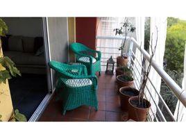 1 Habitación Apartamento en venta en , Buenos Aires DON ORIONE al 1300