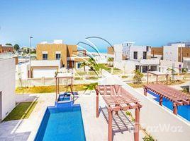 7 Bedrooms Villa for sale in , Abu Dhabi Marina Sunset Bay