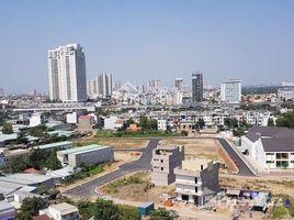 N/A Đất bán ở An Phú, TP.Hồ Chí Minh Bán đất mặt tiền khu D đường 12A Trần Lựu, phường An Phú, quận 2, SHR, 80m2, 2.95 tỷ: +66 (0) 2 508 8780