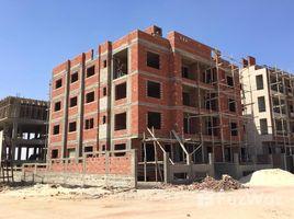 Al Jizah رووف للبيع بالشيخ زايد الحي 16 2 卧室 顶层公寓 售